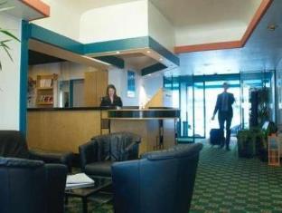 /nl-nl/hotel-astoria/hotel/stuttgart-de.html?asq=jGXBHFvRg5Z51Emf%2fbXG4w%3d%3d