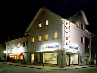 /nl-nl/hotel-hafner/hotel/stuttgart-de.html?asq=jGXBHFvRg5Z51Emf%2fbXG4w%3d%3d