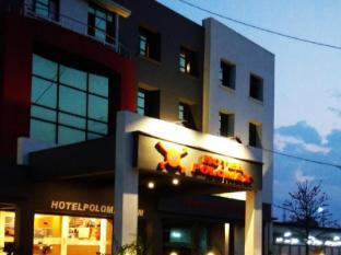 /da-dk/hotel-polo-max/hotel/jabalpur-in.html?asq=jGXBHFvRg5Z51Emf%2fbXG4w%3d%3d