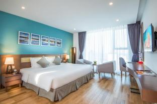 /sl-si/royal-lotus-hotel-danang-by-h-k-hospitality/hotel/da-nang-vn.html?asq=jGXBHFvRg5Z51Emf%2fbXG4w%3d%3d