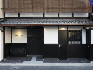 RESI STAY Kyoto Fuyacho