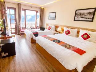 /zh-cn/sapa-centre-hotel/hotel/sapa-vn.html?asq=jGXBHFvRg5Z51Emf%2fbXG4w%3d%3d