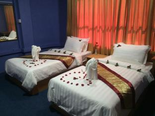 /it-it/vacation-hotel/hotel/yangon-mm.html?asq=jGXBHFvRg5Z51Emf%2fbXG4w%3d%3d
