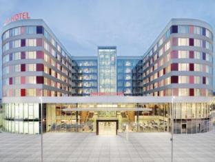 /el-gr/movenpick-hotel-stuttgart-airport-messe/hotel/stuttgart-de.html?asq=jGXBHFvRg5Z51Emf%2fbXG4w%3d%3d