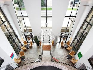 /nl-nl/arcotel-camino/hotel/stuttgart-de.html?asq=jGXBHFvRg5Z51Emf%2fbXG4w%3d%3d