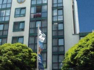 /bg-bg/golden-leaf-hotel-stuttgart-airport-and-messe/hotel/stuttgart-de.html?asq=jGXBHFvRg5Z51Emf%2fbXG4w%3d%3d