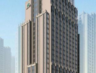 /de-de/crowne-plaza-hefei-rongqiao/hotel/hefei-cn.html?asq=jGXBHFvRg5Z51Emf%2fbXG4w%3d%3d