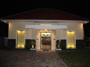 /da-dk/natura-rumah-singgah-boutique-guest-house/hotel/purwokerto-id.html?asq=jGXBHFvRg5Z51Emf%2fbXG4w%3d%3d
