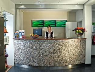 /en-au/town-hotel/hotel/wiesbaden-de.html?asq=jGXBHFvRg5Z51Emf%2fbXG4w%3d%3d
