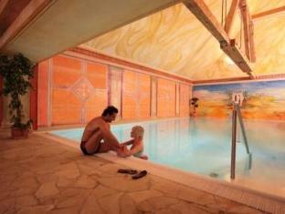 /ar-ae/hotel-reiterhof/hotel/wirsberg-de.html?asq=jGXBHFvRg5Z51Emf%2fbXG4w%3d%3d