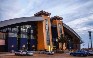 /bg-bg/bon-hotel-swakopmund/hotel/swakopmund-na.html?asq=jGXBHFvRg5Z51Emf%2fbXG4w%3d%3d