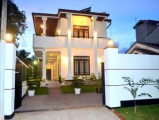Shenal Residencies Negombo