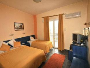 /it-it/nafsika-hotel-athens-centre/hotel/athens-gr.html?asq=jGXBHFvRg5Z51Emf%2fbXG4w%3d%3d