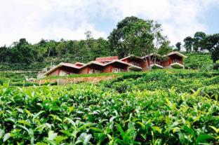 /da-dk/hanging-huts-resort-kotagiri/hotel/ooty-in.html?asq=jGXBHFvRg5Z51Emf%2fbXG4w%3d%3d