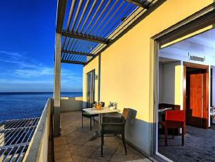 /hi-in/atrion-hotel/hotel/crete-island-gr.html?asq=jGXBHFvRg5Z51Emf%2fbXG4w%3d%3d