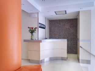 /lv-lv/phidias-piraeus-hotel/hotel/athens-gr.html?asq=jGXBHFvRg5Z51Emf%2fbXG4w%3d%3d