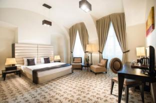 /et-ee/buda-castle-fashion-hotel/hotel/budapest-hu.html?asq=jGXBHFvRg5Z51Emf%2fbXG4w%3d%3d