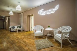 /el-gr/hostel-yesenin/hotel/moscow-ru.html?asq=jGXBHFvRg5Z51Emf%2fbXG4w%3d%3d