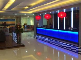 /bg-bg/grand-pink-hotel/hotel/hat-yai-th.html?asq=jGXBHFvRg5Z51Emf%2fbXG4w%3d%3d