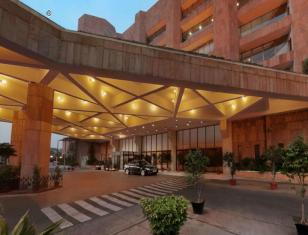 /da-dk/hotel-samrat-new-delhi/hotel/new-delhi-and-ncr-in.html?asq=jGXBHFvRg5Z51Emf%2fbXG4w%3d%3d