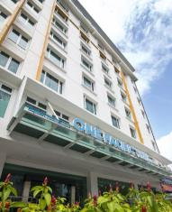 /th-th/one-pacific-hotel-serviced-apartments/hotel/penang-my.html?asq=jGXBHFvRg5Z51Emf%2fbXG4w%3d%3d