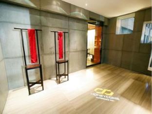 /da-dk/tianjin-honeycomb-silveroaks-inn/hotel/tianjin-cn.html?asq=jGXBHFvRg5Z51Emf%2fbXG4w%3d%3d