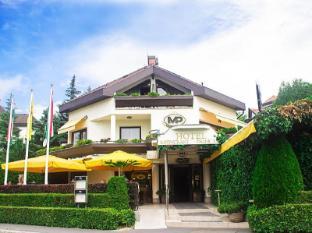 Molnár Hotel
