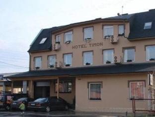 /et-ee/hotel-timon/hotel/budapest-hu.html?asq=jGXBHFvRg5Z51Emf%2fbXG4w%3d%3d