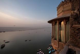 /bg-bg/brijrama-palace-a-heritage-hotel/hotel/varanasi-in.html?asq=jGXBHFvRg5Z51Emf%2fbXG4w%3d%3d