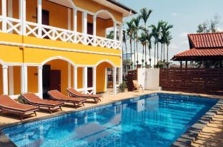 /da-dk/le-jardin-hotel/hotel/pakse-la.html?asq=jGXBHFvRg5Z51Emf%2fbXG4w%3d%3d