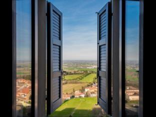 /da-dk/hotel-panorama-bertinoro/hotel/bertinoro-it.html?asq=jGXBHFvRg5Z51Emf%2fbXG4w%3d%3d