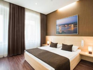 /es-es/promenade-city-hotel/hotel/budapest-hu.html?asq=jGXBHFvRg5Z51Emf%2fbXG4w%3d%3d