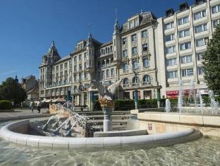 /el-gr/grand-hotel-aranybika/hotel/debrecen-hu.html?asq=jGXBHFvRg5Z51Emf%2fbXG4w%3d%3d