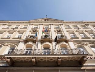/zh-hk/pannonia-hotel/hotel/sopron-hu.html?asq=jGXBHFvRg5Z51Emf%2fbXG4w%3d%3d