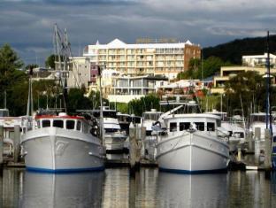 /bg-bg/marina-resort/hotel/port-stephens-au.html?asq=jGXBHFvRg5Z51Emf%2fbXG4w%3d%3d
