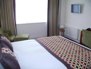 /ar-ae/lancaster-lodge/hotel/cork-ie.html?asq=jGXBHFvRg5Z51Emf%2fbXG4w%3d%3d