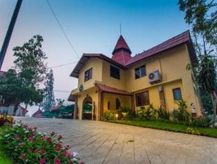 /ca-es/yada-resort-ratchaburi/hotel/ratchaburi-th.html?asq=jGXBHFvRg5Z51Emf%2fbXG4w%3d%3d