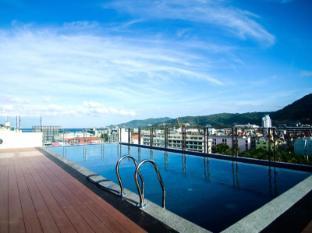 /lt-lt/elegancy-sansabai-hotel/hotel/phuket-th.html?asq=jGXBHFvRg5Z51Emf%2fbXG4w%3d%3d