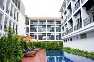 /cs-cz/fortune-river-view-chiang-khong/hotel/chiang-khong-chiang-rai-th.html?asq=jGXBHFvRg5Z51Emf%2fbXG4w%3d%3d