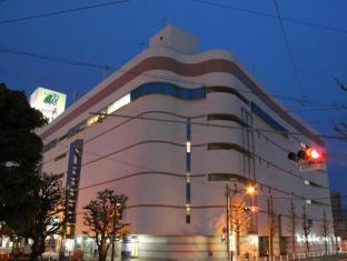 /ar-ae/hotel-livemax-hamamatsu-ekimae/hotel/shizuoka-jp.html?asq=jGXBHFvRg5Z51Emf%2fbXG4w%3d%3d