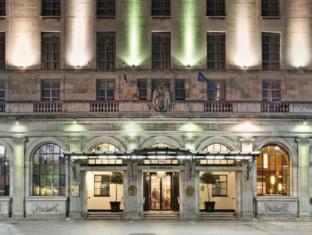 /hu-hu/gresham-hotel/hotel/dublin-ie.html?asq=jGXBHFvRg5Z51Emf%2fbXG4w%3d%3d