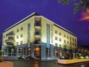/el-gr/salthill-hotel/hotel/galway-ie.html?asq=jGXBHFvRg5Z51Emf%2fbXG4w%3d%3d