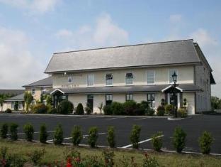 /lt-lt/kilkenny-house-hotel/hotel/kilkenny-ie.html?asq=jGXBHFvRg5Z51Emf%2fbXG4w%3d%3d