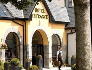 /ar-ae/castlecourt-hotel-spa-leisure/hotel/westport-ie.html?asq=jGXBHFvRg5Z51Emf%2fbXG4w%3d%3d