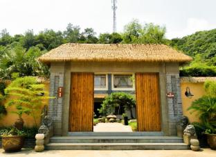 /da-dk/zhong-deyuan-yododo-resort/hotel/huzhou-cn.html?asq=jGXBHFvRg5Z51Emf%2fbXG4w%3d%3d