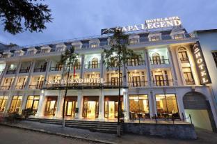 /zh-cn/sapa-legend-hotel-spa/hotel/sapa-vn.html?asq=jGXBHFvRg5Z51Emf%2fbXG4w%3d%3d