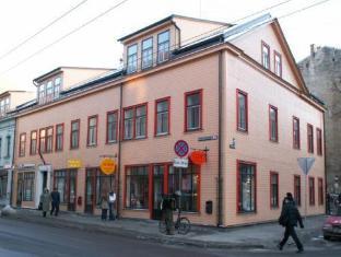 /es-es/central-hostel/hotel/riga-lv.html?asq=jGXBHFvRg5Z51Emf%2fbXG4w%3d%3d