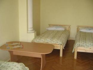 /pt-br/dome-pearl-hostel/hotel/riga-lv.html?asq=jGXBHFvRg5Z51Emf%2fbXG4w%3d%3d
