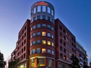 Adina Apartment Hotel Sydney - Crown Street