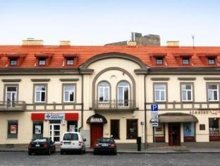/th-th/alexa-old-town-hotel-vilnius/hotel/vilnius-lt.html?asq=jGXBHFvRg5Z51Emf%2fbXG4w%3d%3d